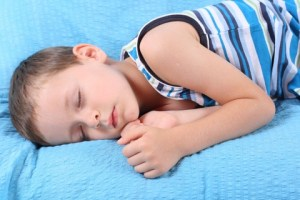 turquois boy.dreamstime_2946623