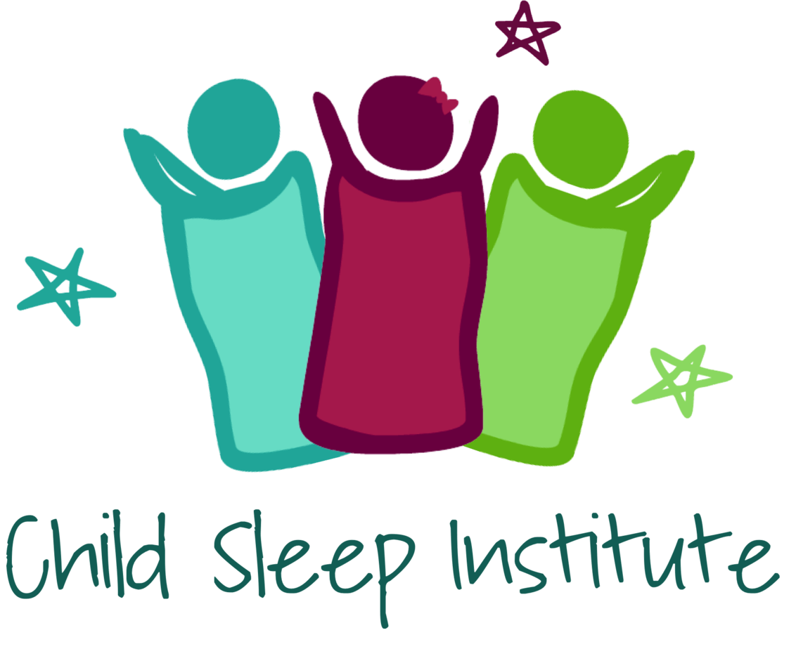 Child Sleep Institute