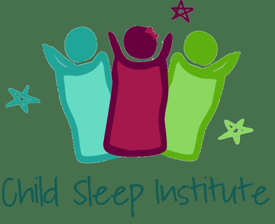 Child Sleep Institute